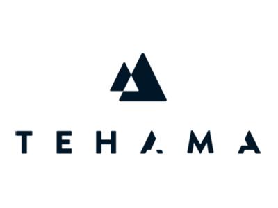 Photo for the news post: Tehama