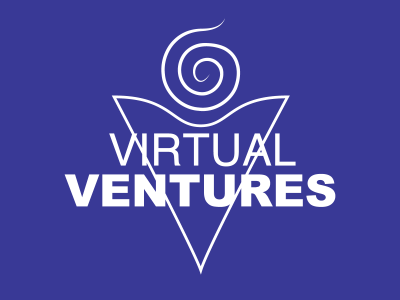 Photo for the news post: Virtual Ventures Announces Cancellation of 2020 Summer Camp Programs