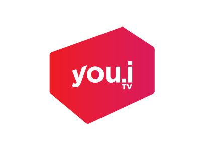 Photo for the news post: You.i TV
