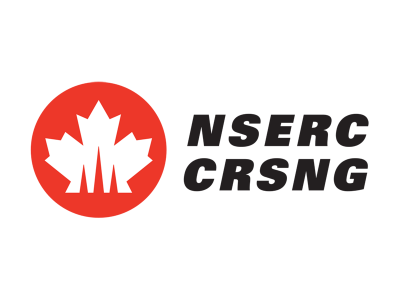 Photo for the news post: Applications Now Open for 2019 NSERC Undergraduate Research Awards