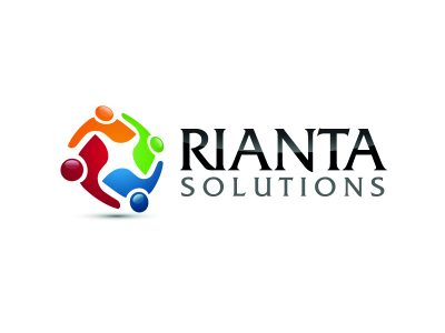 Photo for the news post: Rianta Solutions