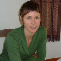 Profile photo of Jody Mason