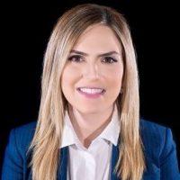 Profile photo of Amanda Bernardo