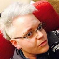 Profile photo of Adrien  Robertson