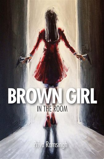 Brown-Girl-in-the-Room