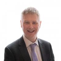 Profile photo of Michael Conlon