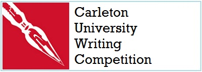 Creative-Writing-Concentration-Writing Competition