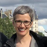 Profile photo of Dana Dragunoiu