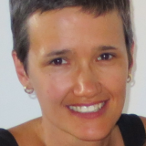Profile photo of Dana Dragunoiu