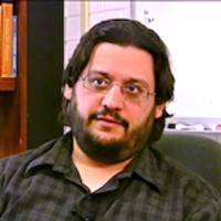 Profile photo of Daniel Siddiqi