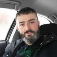 Profile photo of David  Thomas