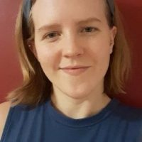 Profile photo of Emily Baird