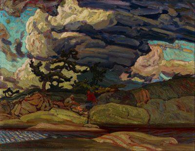J.E.H._MacDonald_-_The_Elements_