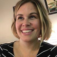 Profile photo of Janet Rothwell