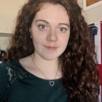 Profile photo of Kelli Knox