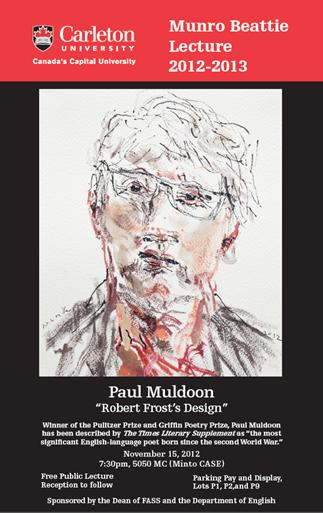 Muldoon - Monroe Beattie 2012