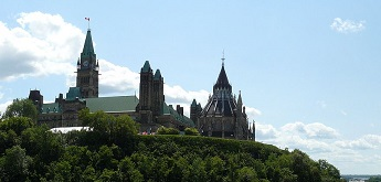 Parliament_Hill_Panorama