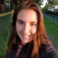 Profile photo of Sarah Pelletier