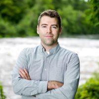 Profile photo of Peter Thompson