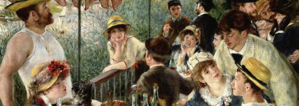 Renoir14