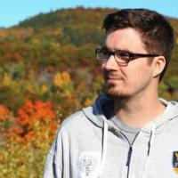 Profile photo of Ryan Prittie