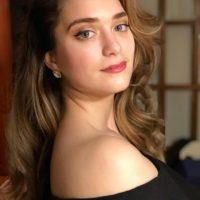 Profile photo of Sarah Haley