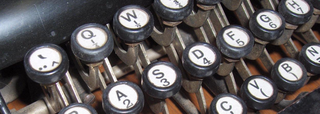 Typewriter_adler3