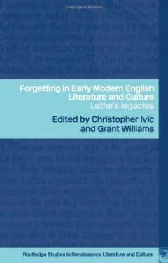 re-membering milton essays on the texts and traditions Browse and read remembering milton essays on the texts and traditions remembering milton essays on the texts and traditions only for you today discover your.