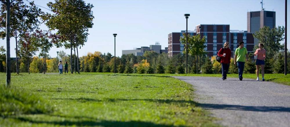 campus-banner-1000x438