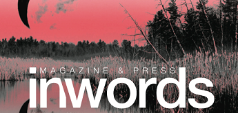 inwords banner 345x165