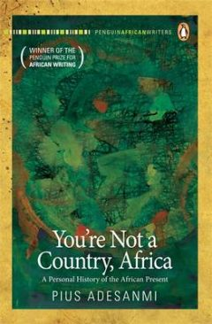not-a-country-africa.jpg w=820