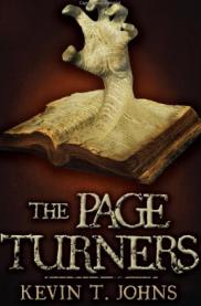 page_turners