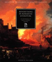 revolutions-in-romantic-literature-anthology-print-culture1780-1832-paul-keen-paperback-cover-art