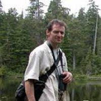 Profile photo of Andrew Simons