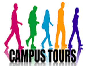 View Quicklink: Visit Carleton for a Campus Tour