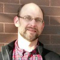 Profile photo of Derek Mueller