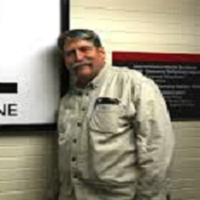 Profile photo of John Buschek