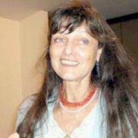 Profile photo of Joyce Luncberg