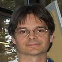 Profile photo of Myron Smith