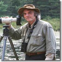 Profile photo of Mike Runtz