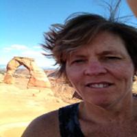 Profile photo of Sue Bertram
