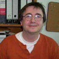 Profile photo of Tom Sherratt
