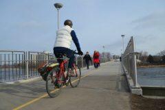Ottawa_Cyclist