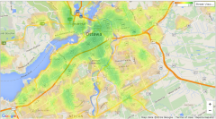 Ottawa_WalkScore