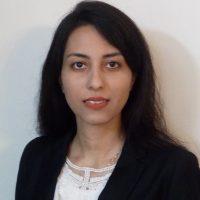 Profile photo of Mahsa Salehi