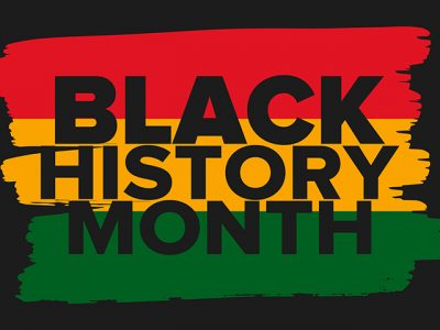 Photo for the news post: Black History Month: Carleton Focuses on Anti-Racism Initiatives