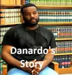 ESP-Danardo