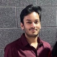 Profile photo of Siddhant -ESP Facilitator