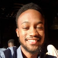 Profile photo of Terrel -ESP Facilitator