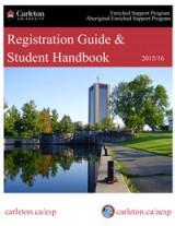 handbook f-w